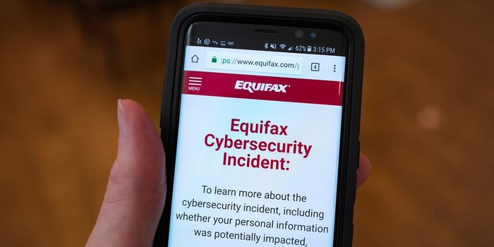 Will Equifax Make Money From Its Massive Security Breach