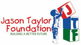 Jason Taylor Foundation