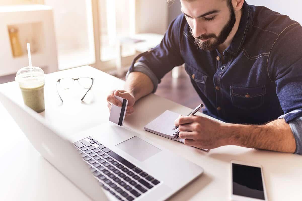 Help Me Go INTO Debt so I can get Good Credit? - Debt.com