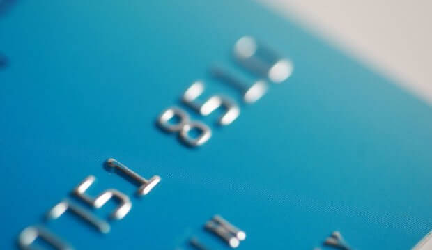 Get lower credit card interest rates!