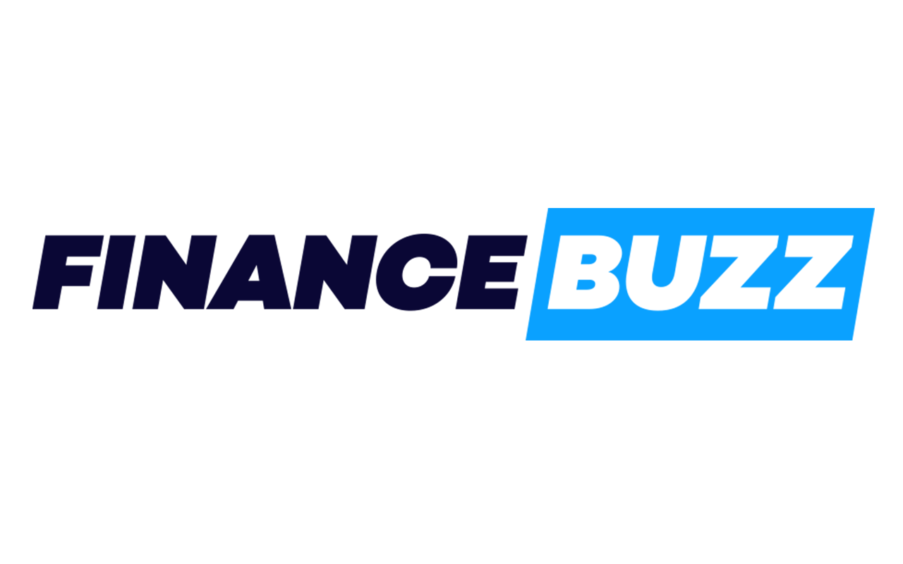 FinanceBuzz logo