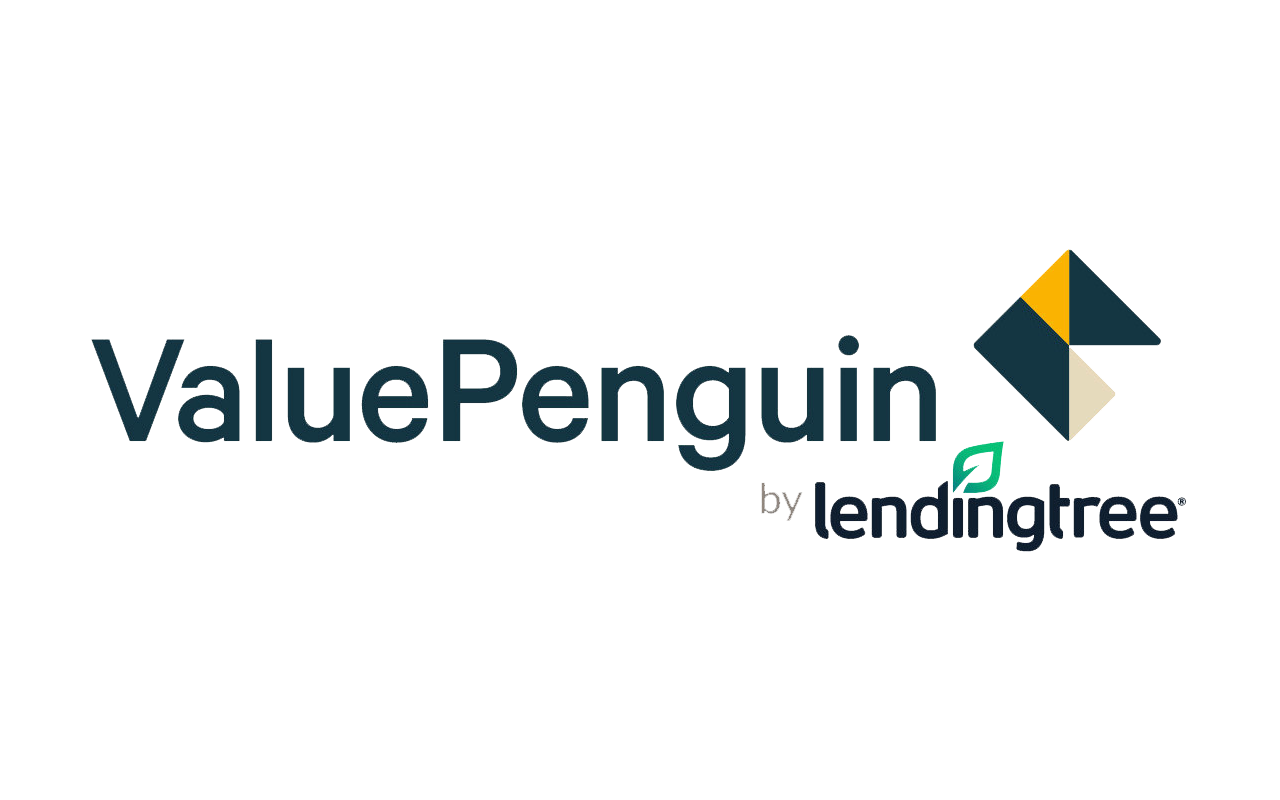 ValuePenguin by Lendingtree