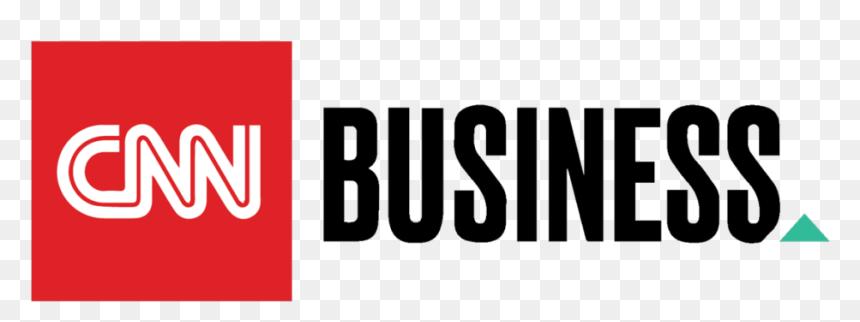 CNN Business logo